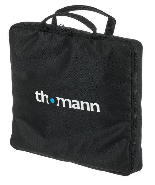 Thomann Bag for Clavia Nord Drum 3P