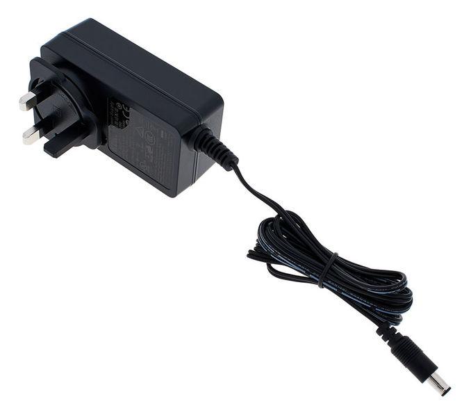 Korg KA-390 Power Supply UK Plug