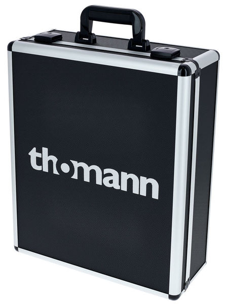 TH58-Case Signature 10 Thomann