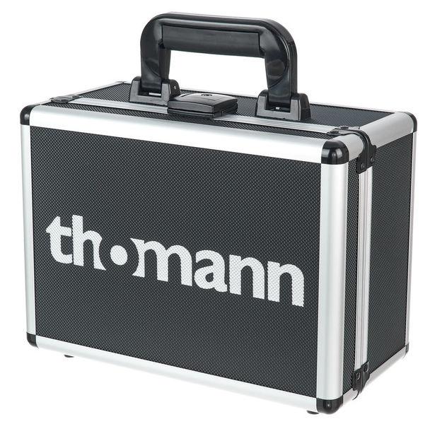 Thomann TH59-Case Neumann TLM Set