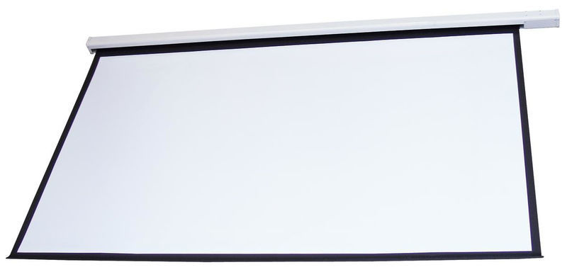 Eurolite Motor Pro Screen 3,0 x 1,68m