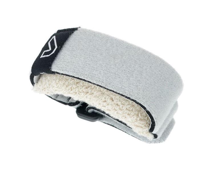 Gruvgear Fretwrap MD Stone White