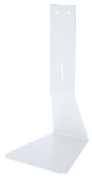 K&M 80360 white