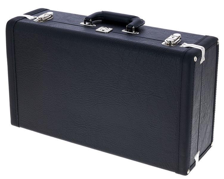 Kariso 3198 P Trumpet Case Perinet