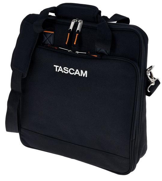 Tascam Model 12 Bag