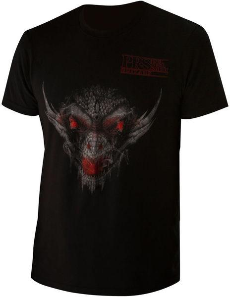 PRS T-Shirt PRS Dragon L