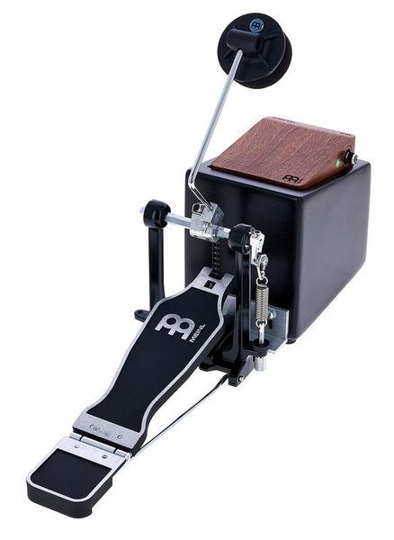 Meinl Perc. Analog Stomp Box Set