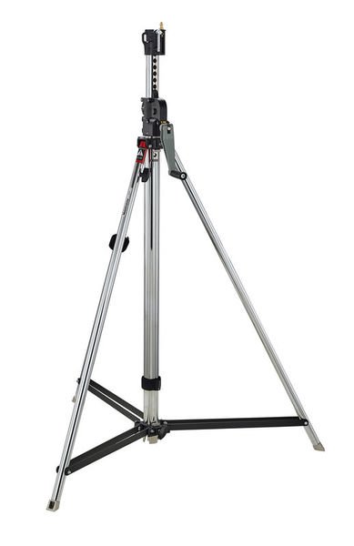 Manfrotto 083NW Wind Up