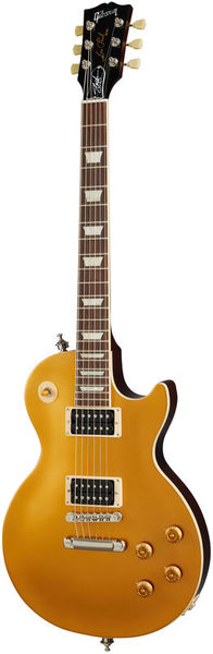 Gibson Les Paul Slash Standard GT