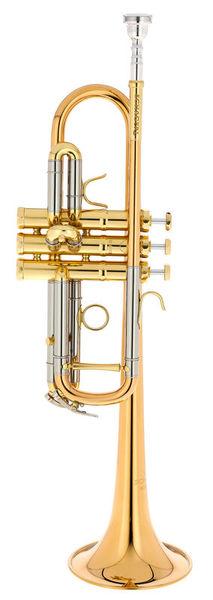 Schagerl TR-620CL C-Trumpet