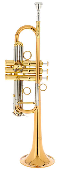 Schagerl Caracas L C-Trumpet L