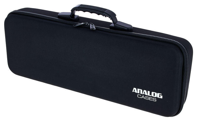 Analog Cases Pulse Case KeyStep / NI M32