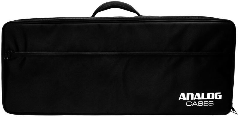 Analog Cases Sustain Case 49