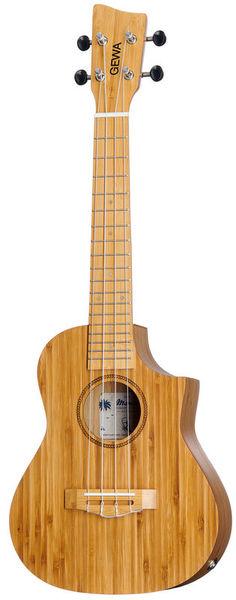 Gewa Manoa K-CO-BBE Bambus Uku