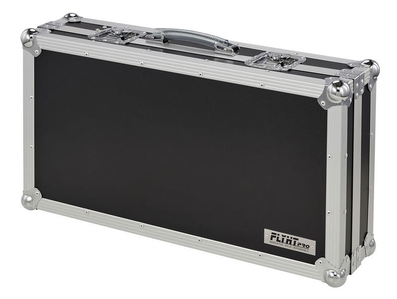 Flyht Pro Case Korg Wavestate