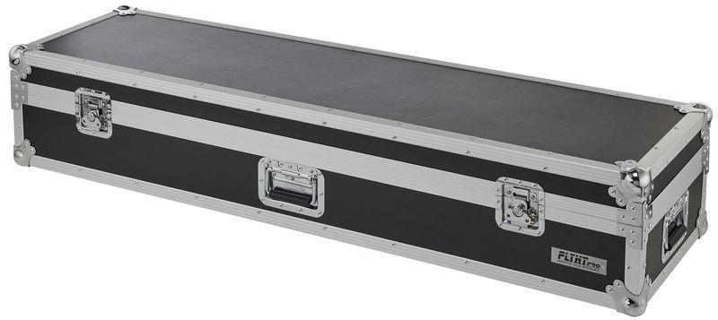 Flyht Pro Case Roland Juno-DS 88