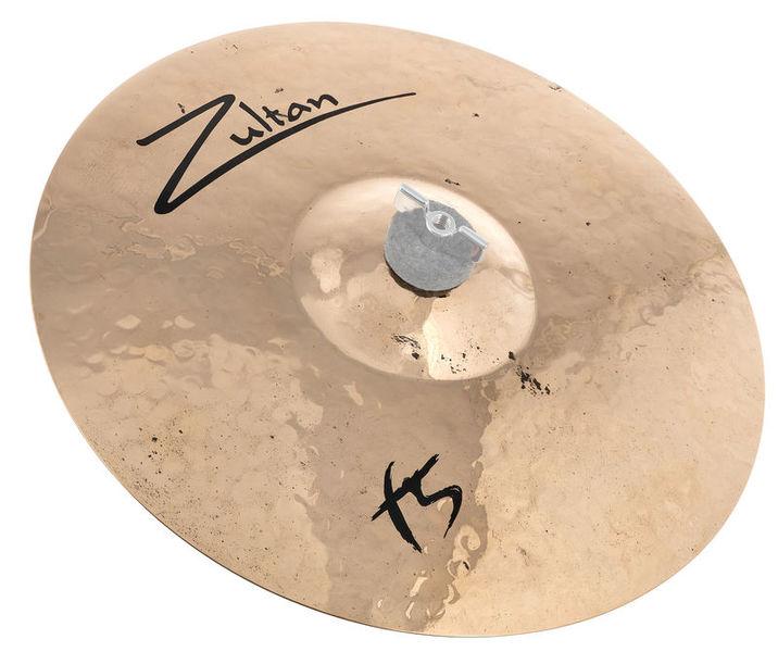 "Zultan 12"" F5 Splash"