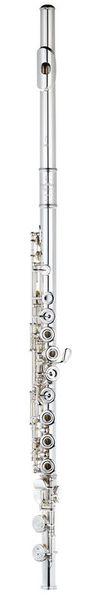Pearl Flutes Elegante Primo PF-EP925 RE
