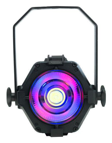 Martin VDO Atomic Dot CLD