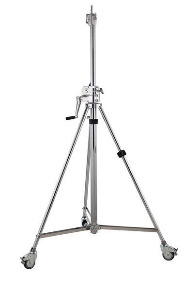 Avenger B6026CS Wind Up Stand 26