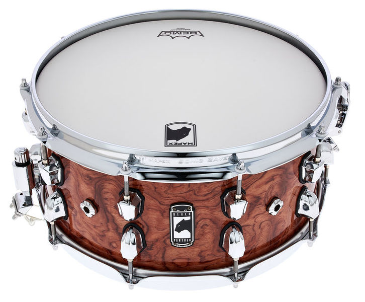"""Mapex 14""""x6,5"""" Shadow Snare"""