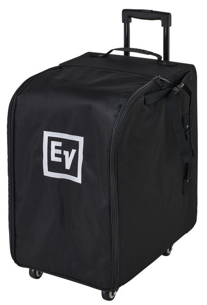 EV Evolve 30 Transportcase