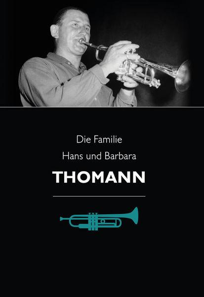 Thomann Die Familie Thomann