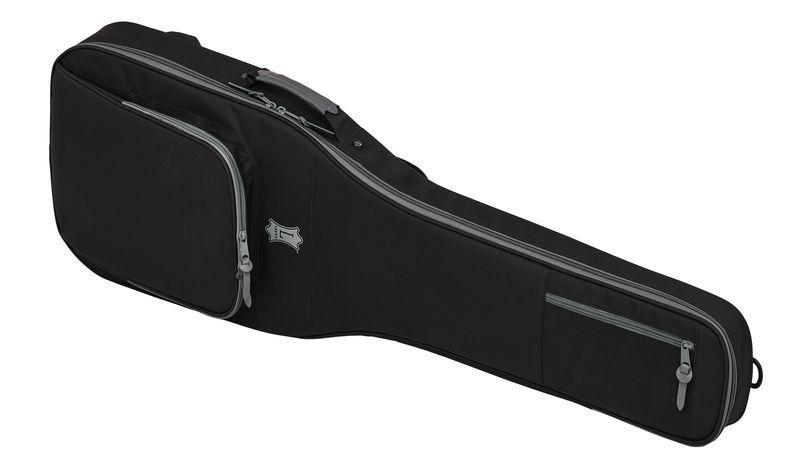 Levys 100 Ser. El. Guitar Gigbag