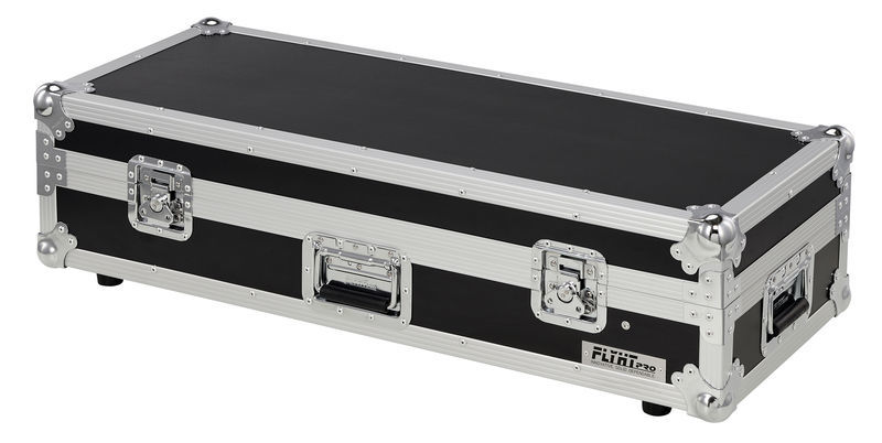 Flyht Pro Case Sequential OB-6