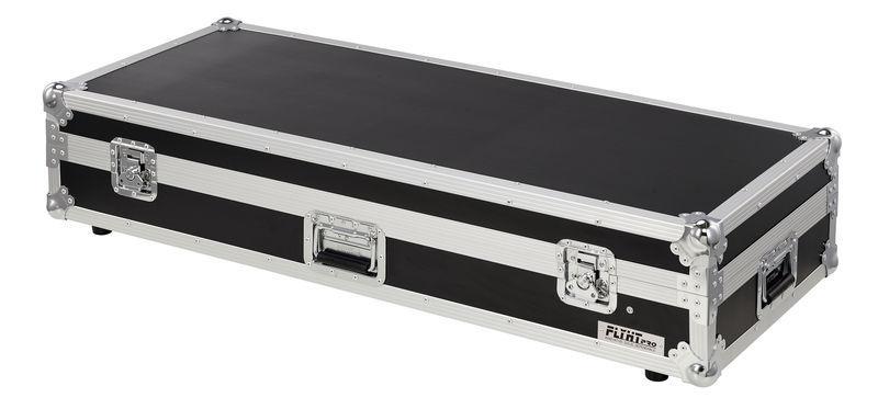 Flyht Pro Case Roland Jupiter-X
