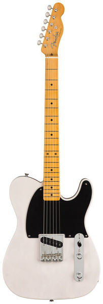 Fender 70th Anniv. Esquire WBL