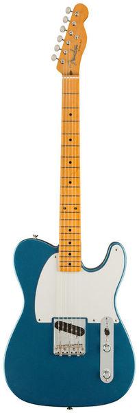 Fender 70th Anniv. Esquire LPB