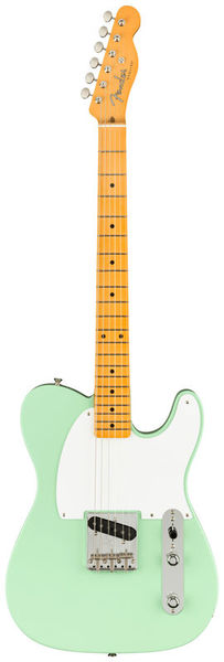 Fender 70th Anniv. Esquire SFG