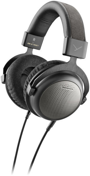 T1 3rd Generation beyerdynamic