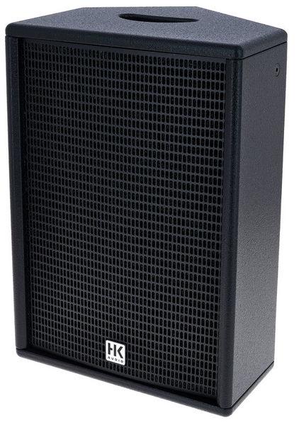 HK Audio PR:O 110 XD2