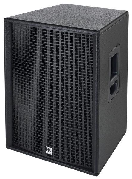 HK Audio PR:O 115 FD2