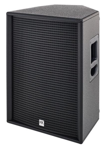 HK Audio PR:O 115 XD2