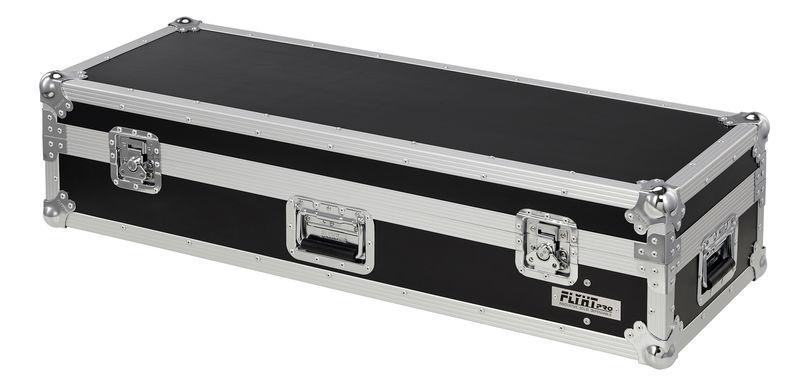 Flyht Pro Case Yamaha MODX6