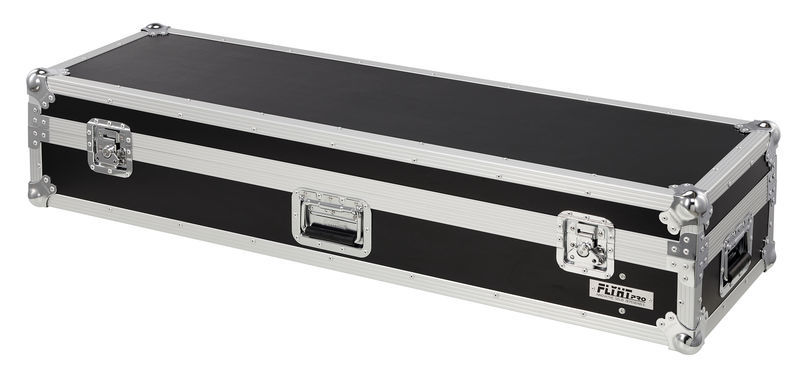 Flyht Pro Case Yamaha MODX7