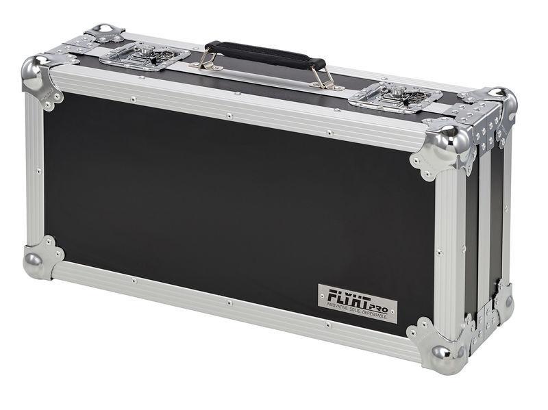 Flyht Pro Case Roland JD-Xi