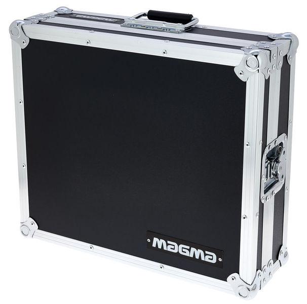 Magma DJ-Controller Case Prime Go
