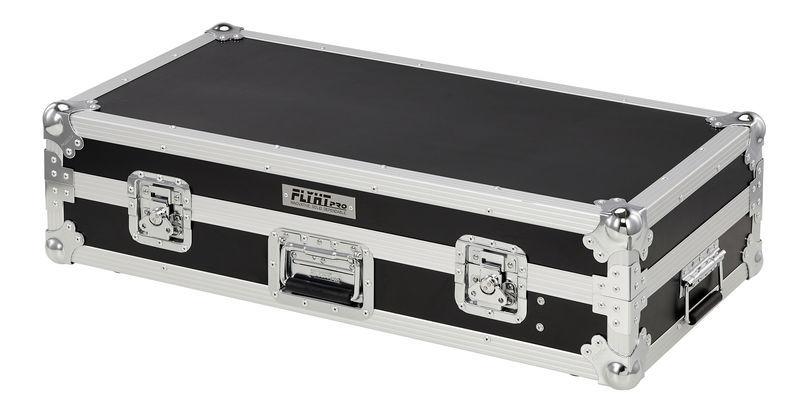 Flyht Pro Case Sequential Pro 3 sE