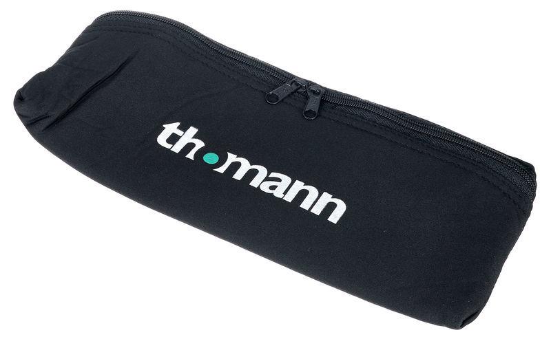 Thomann Mikrofon Bag 3010