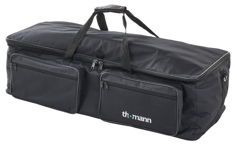Thomann Accessory Bag Maxi