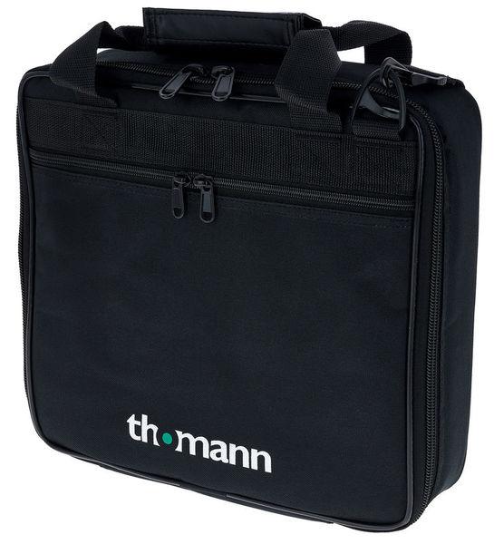 Thomann Mixer Bag for Yamaha MG12XUK
