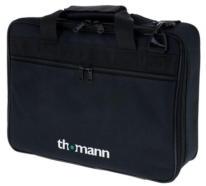 Thomann Mixer Bag for Yamaha MG10XUF