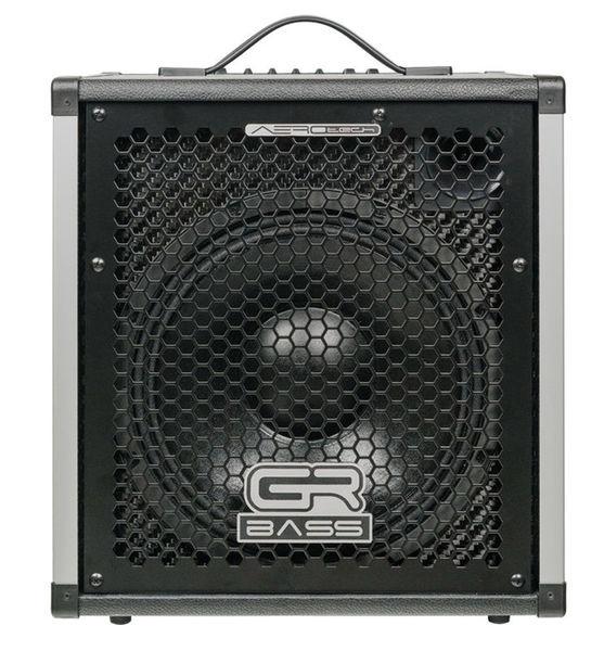 GR Bass AT CUBE 800