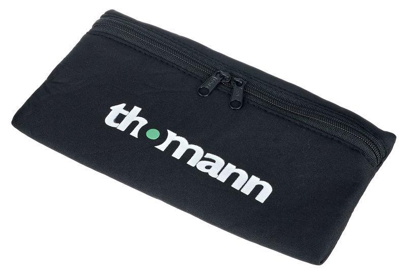 Thomann Mikrofon Bag 2210