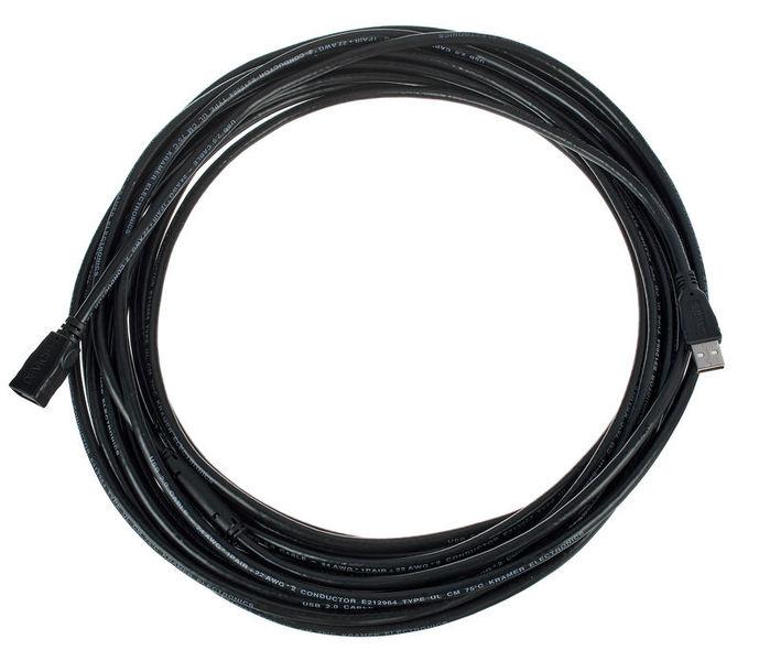 Kramer CA-UAM/UAF-35 Cable 10.7m