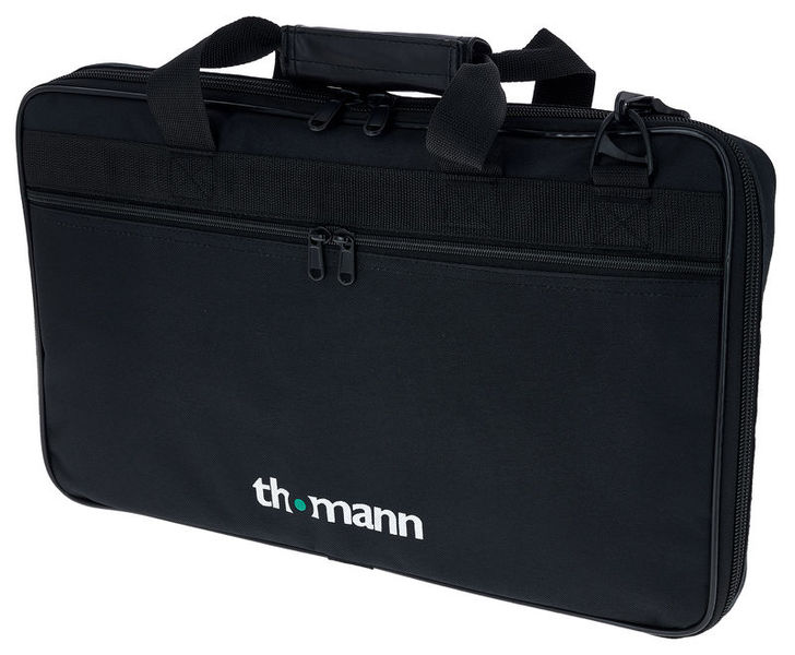 Thomann Bag Hercules Control Inpulse